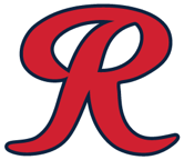 Rainiers Logo – footer