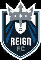 Reign Logo – footer